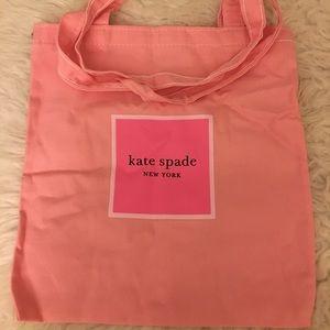 💯✅Authentic Fabric bag